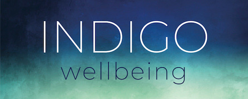 indigo-wellbeing.co.uk
